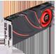 Температура видеоадаптера - GPU-Z