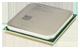 Показания центрального процессора - CPU-Z