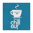 Record Chill-Out (Санкт-Петербург)
