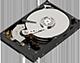 Проверка жёсткого диска HDD на сбойные сектора